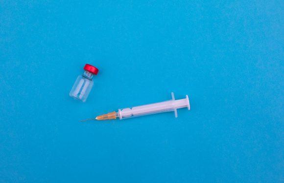 Pfizer, vaccini, salute. La scienza non può essere strumento di iniquità