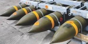 Rifondazione: bene stop bombe all'Arabia Saudita, ora si prosegua con coerenti scelte di pace