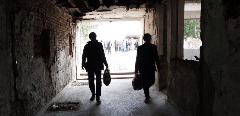 Rotta Balcanica, Majorino: «Siamo nel limbo del diritto»