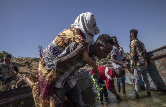 Sconfiggere la fame primo passo per la pace