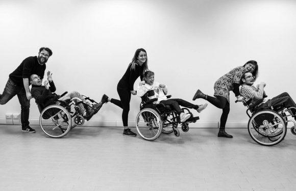 Servizio Civile: sei posti disponibili al Centro Documentazione Handicap