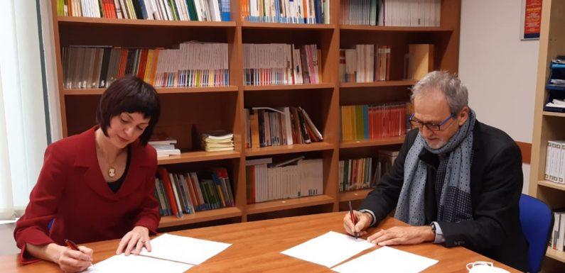 Si rafforza sempre più la collaborazione fra i Centri di Servizio per il Volontariato e il Forum del Terzo settore Emilia-Romagna