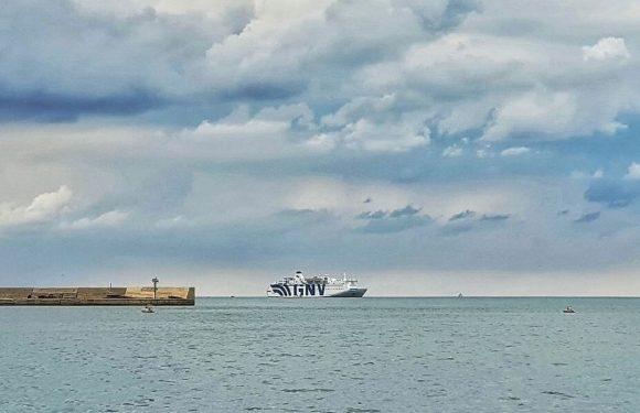 Stop alle navi quarantena e verità per Abdallah Said