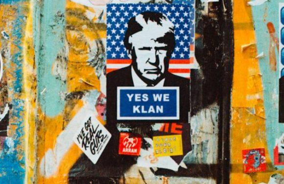 Trump e il complotto di QAnon: perché il dominio dell'irrazionale non è una carnevalata