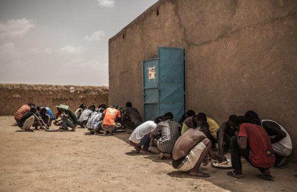 Accordo Italia-Libia: quattro anni di abusi e violazioni dei diritti umani