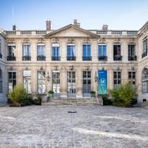 Acerbo (Prc-Se): ministero transizione ecologica, in Francia un fallimento. Cercate un'altra scusa