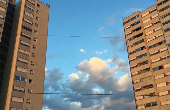 AmpioRaggio: la nuova WebTV che fa conoscere il Pilastro da diverse angolazioni