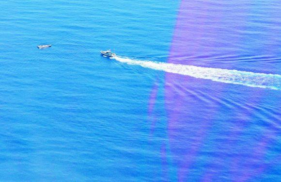 Appalti sulle frontiere: Leonardo fornirà un drone al Viminale per sorvegliare il Mediterraneo