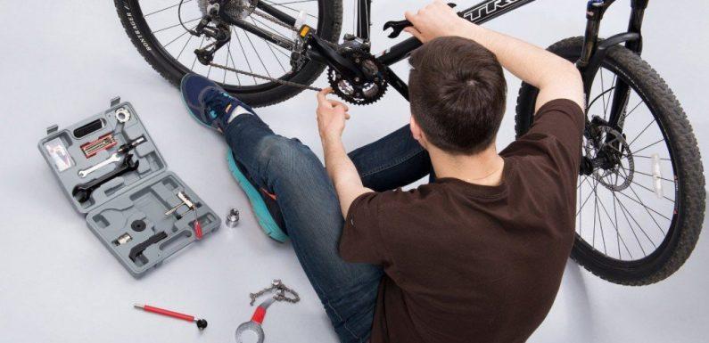 """""""Bici Fai da te"""": al via il laboratorio gratuito rivolto ai più giovani"""