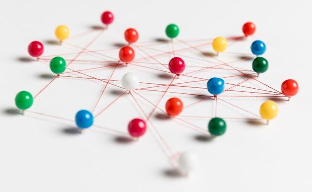 """Bilancio Sociale"": un webinar formativo per le associazioni"