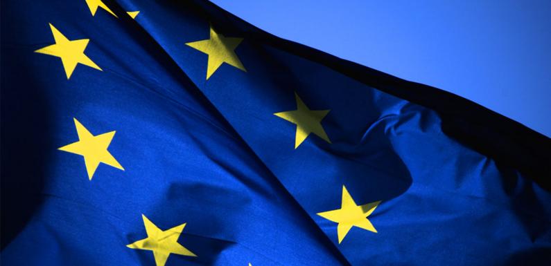 Conferenza sul futuro dell'Europa: non possiamo permetterci di perdere anche questa occasione