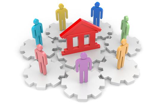 Convenzioni e rapporti con le Pubbliche Amministrazioni: un webinar per le Associazioni di promozione sociale