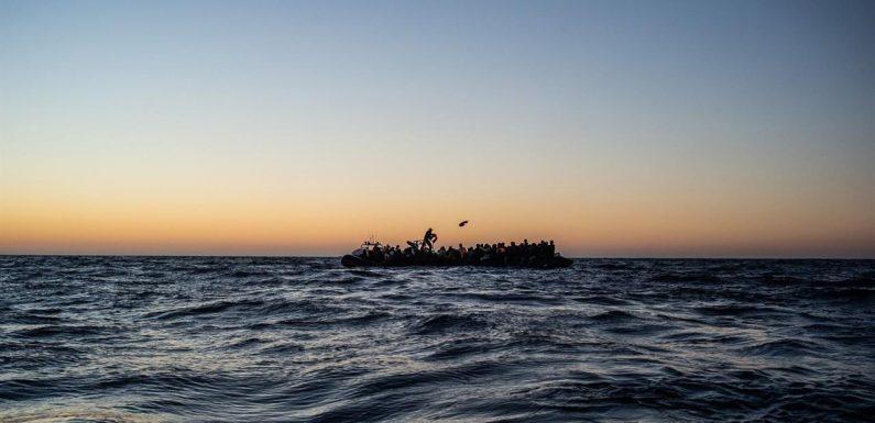 Da Salvini a Lamorgese, sui soccorsi in mare ora tocca a Draghi
