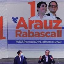 Ecuador: dobbiamo prenderci cura della democrazia