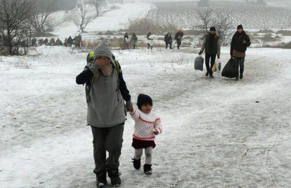 Fratellanza Umana: anche sulla rotta balcanica?