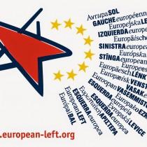 """Il Partito della Sinistra Europea appoggia la campagna """"No Profit on pandemic"""" e sostiene il diritto alla saluta in Europa e nel mondo."""
