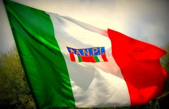 """""""La mozione del Consiglio regionale del Veneto contro l'ANPI: solo menzogne, scempio della storia e della Costituzione"""""""