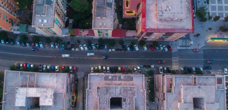 La transizione ecologica non è politicamente neutra: le città siano al centro