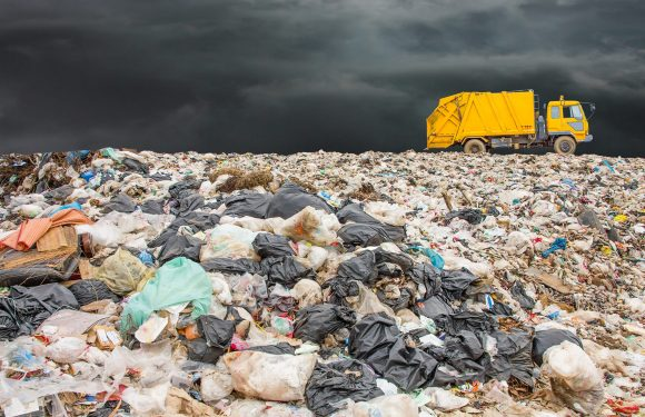 Le indagini di Potere al popolo Livorno sugli scandali intorno alla gestione dei rifiuti