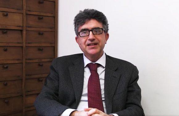 Mario Angelelli di Progetto Diritti sul caso Open Arms, processo a Salvini