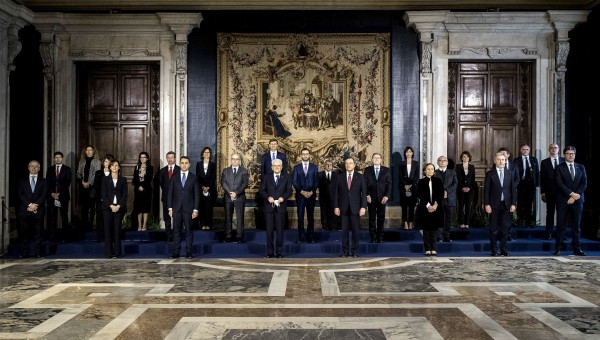 governo13