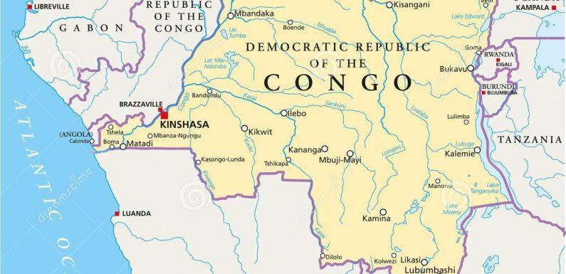 Pax Christi: R. D. del Congo, dolore per le vittime e impegno per una guerra colpevolmente dimenticata