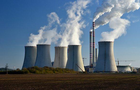 Per Generali la transizione ecologica può aspettare: l'affare del carbone in Repubblica Ceca