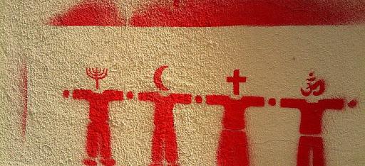 Religione e carcere : il pluralismo religioso alla Dozza