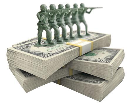 Rete Pace Disarmo: la legge 185/90 prevede revoca di licenze, le aziende rispettino le scelte legittime del Governo