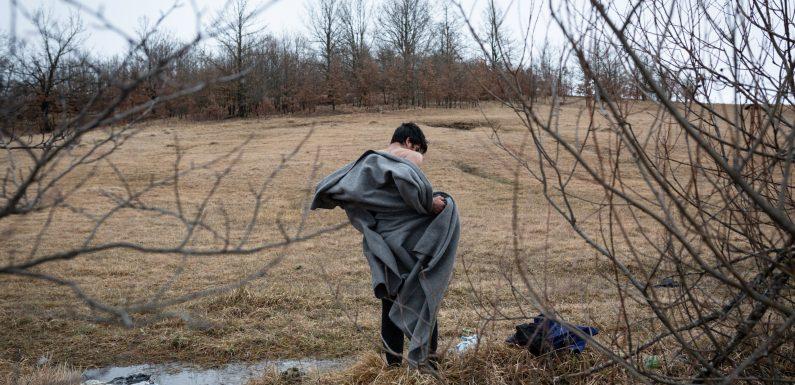 Rotta balcanica: se il Viminale non dice quanti richiedenti asilo sono stati respinti