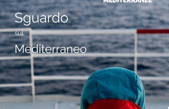 Sguardo sul Mediterraneo #23 – Quasi 450 persone soccorse in mare. Ma l'inizio del2021conta giàdecine di vittime