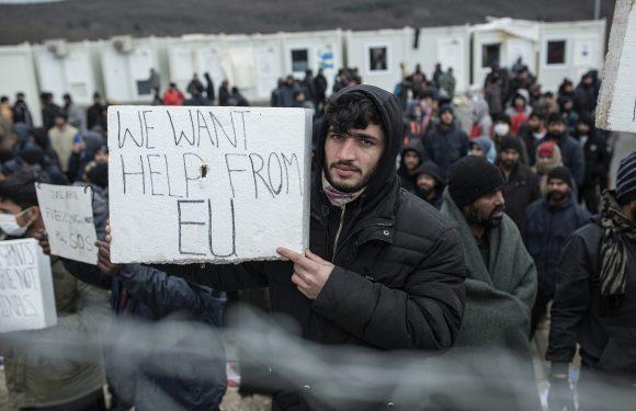 Sulla rotta balcanica le paure del Medioevo. In mille anni è cambiato ben poco