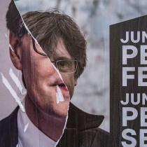 Sulle elezioni catalane del 14 febbraio 2021