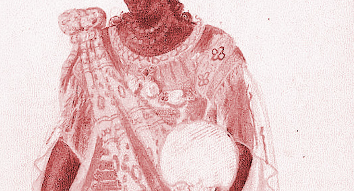 """To Blanch an Aethiop"": un dibattito organizzato da Africa e Mediterraneo"