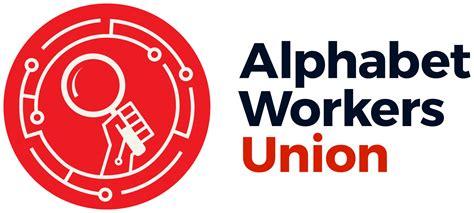 Un sindacato nel ventre di Google: intervista a un fondatore