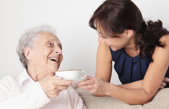 Al via il nuovo progetto del Comune di Bologna per supportare i caregiver familiari