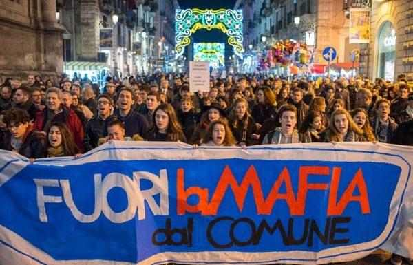 Appello al Prefetto di Catania. Accesso ispettivo antimafia al Comune