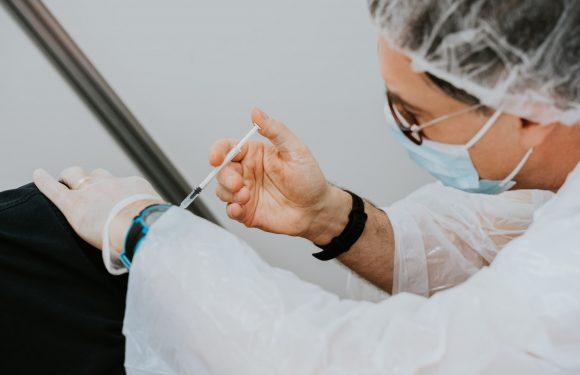 """AstraZeneca, la perfetta """"globalità"""" di una vicenda vaccinale"""
