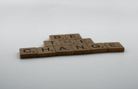 """Chiamiamolo """"Piano nazionale di cambiamento e resilienza"""". Non c'è nulla da """"riprendere"""""""