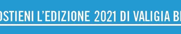 COVID-19, la campagna vaccinale in Italia è in ritardo rispetto agli obiettivi annunciati. Di chi è la responsabilità?