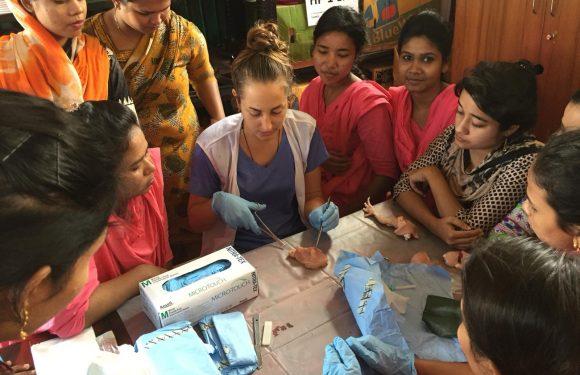 Dal Bangladesh all'Italia, gli effetti della pandemia sui diritti delle donne