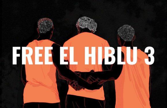 Free ElHiblu3