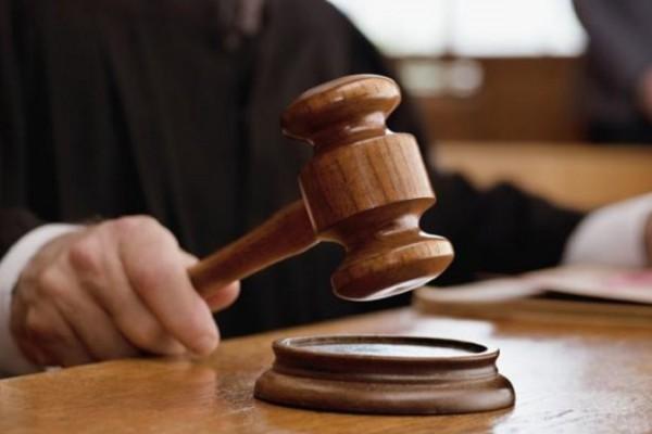 giudice-martelletto-condanna-processo-tribunale