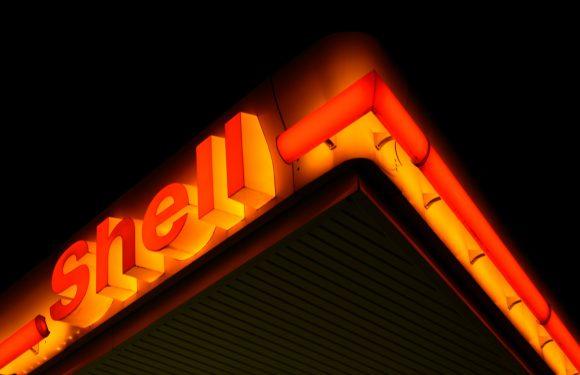"""Il """"gioco"""" di Shell: profitti e dipendenza fossile contro la transizione ecologica"""