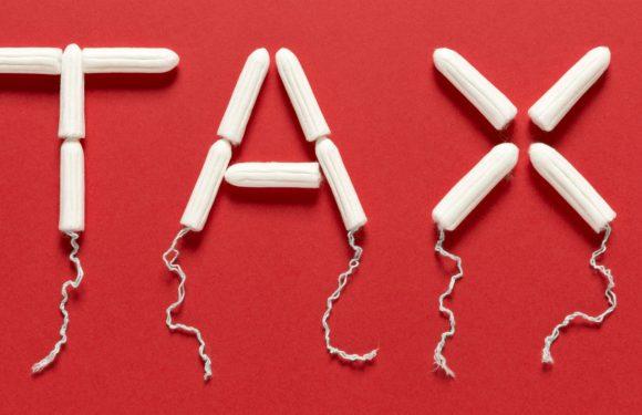 Il #governodellemigliori: la #tampontax
