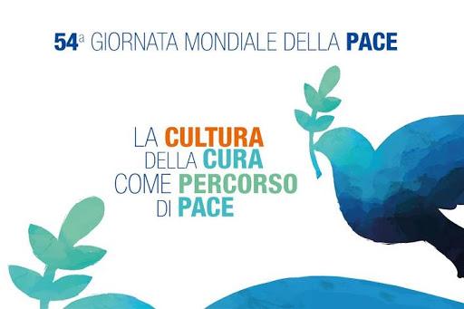 """""""La cultura della cura come percorso di pace"""", il webinar di MCL Bologna"""