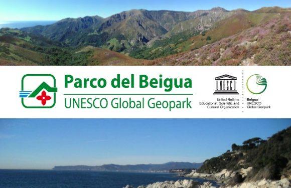 La Regione Liguria all'attacco del parco del Beigua