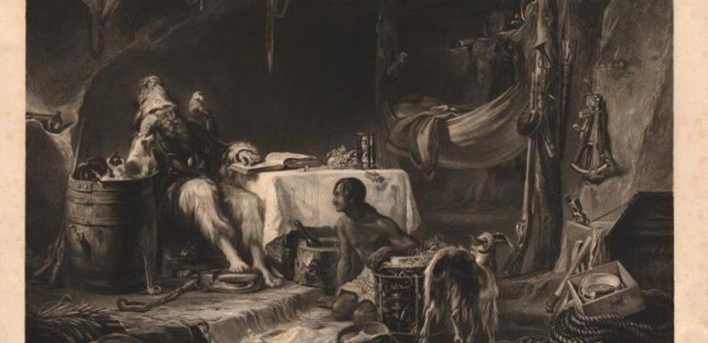 La religione e la spiritualità nella Dozza da Crusoe al Covid-19