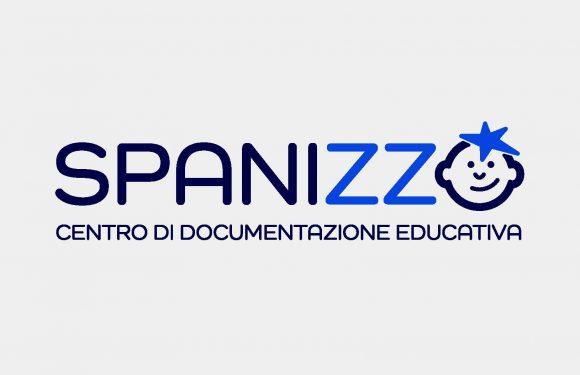 """Nasce """"Spanizzo"""", il Centro di Documentazione Educativa di San Lazzaro di Savena"""