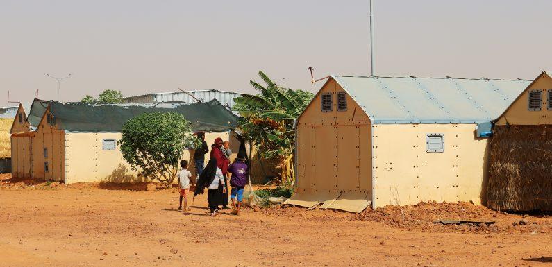 Niger, frontiera d'Europa. Reportage dal Paese soffocato dalle violenze ai confini